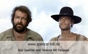 spencer-hill-de