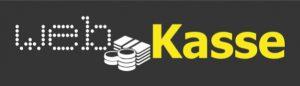 web-kasse-logo-b600