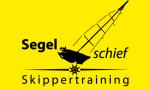 segelschief_gelb_bg_b500